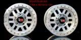 Алюминиевый колесный диск Beadlock фантома