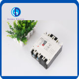 MCB DC Disyuntor MCCB 1000V 3p