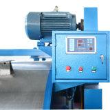 Textilindustrielle Waschmaschine 100kg für Hotel, Unterlegscheibe-Zange (GX, XTQ)