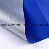 Oxford textiles recubiertos de Anti-UV 400d*400d tienda mayorista de tela para el exterior