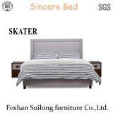 Sk05 미국식 직물 침대