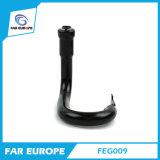 Nuovo gonfiatore della cintura di sicurezza di Emark dell'automobile di arrivo Feg009