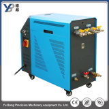 Macchina elettrica industriale di temperatura della muffa del riscaldatore di acqua