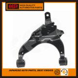 El brazo de control para Toyota Land Cruiser Prado Vzj95 48069-35081 48068-35081