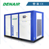 Air-Compresseur efficace élevé à faible bruit de VSD avec le moteur de Pmsm