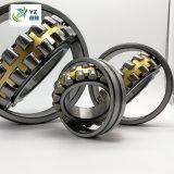 Custom 170x310x110 rodamientos de rodillos esféricos 23234ca