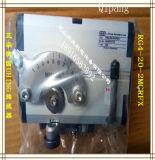 Máquina de bobinado de anillo de diamantes de cable de máquina de formación de la unidad Flash USB.