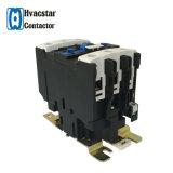 Hvacstar Cjx2シリーズAC接触器80Aの高品質380V
