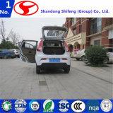 Электрический автомобиль сделанный в Китае/внедорожнике/автомобилях/электрических автомобилях/миниом электрическом автомобиле/модельном автомобиле/Electro Уилере автомобиле/3/электрических Bike/самокате/велосипеде/электрическом двигателе