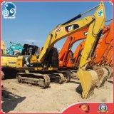1-1.2La GAC godet utilisé cat excavatrice chenillée hydraulique 320D2 (18800kgs, 2012L'année)