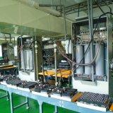Secar a bateria do armazenamento de energia 12V da carga 7.5ah