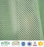 Nuovo tessuto di maglia di disegno per l'indumento
