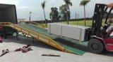 Zusammengesetztes Panel der Baumaterial-Wand-ENV für Lager
