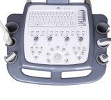 Cor Doppler do trole Pl-6018 para a venda