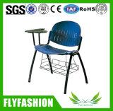 Strong et bon marché de la formation Président chaise en bois pour la formation (SF-49A)