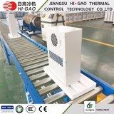 電気通信および電池のキャビネットのための1000W AC産業屋外のエアコン