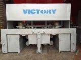 기계 기계를 만드는 구체적인 H를 & T 형성하는 작은 전기 콘크리트 부품 광속 광속