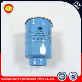 Os fabricantes de automóveis do filtro de óleo do filtro de óleo 16403-59e00 para a parte automática
