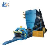 Reciclagem de Resíduos120-110110 Hba Máquina de enfardamento
