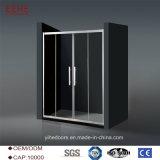Compra tomada o partido do cerco do chuveiro do quarto 2 do sexo de China