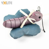 사려깊은 안전 장난감, 사려깊은 장난감, 사려깊은 안전 장난감
