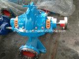 bomba rachada da caixa da água da bomba 350ms75 centrífuga