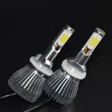 Preiswerterer Scheinwerfer der LED-Scheinwerfer-Sonnenblume-881 LED