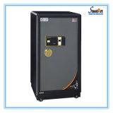 높은 안전 내화성이 있는 전자 큰 안전한 상자