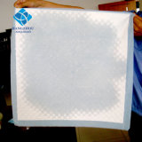 60cm*60cm 50 Counts Odor Control Fart Dog PEE Wee Pads
