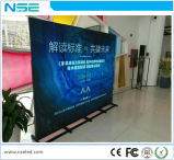 회의를 위한 디지털 LED 포스터, 상점, 당이 실내 P3에 의하여 엷게 하고 점화한다