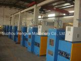 Automatische 28 Dw feine Maschine für die kupferner Draht-Herstellung