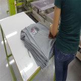 韓国楕円形スクリーンの印字機12カラー52端末