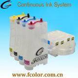 Cartuccia di inchiostro riutilizzabile della stampante di Maxify MB2020 MB2120 Pgi1200 per Canon