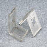 Slanke LEIDENE van de LEIDENE het Lineaire Lichte 12mm Breedte Profiel van het Aluminium voor LEIDENE Stroken