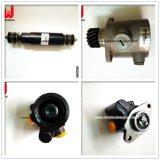 中国Yutongバス予備品の後部衝撃吸収材のアッセンブリ2915-00341