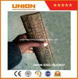 Деревянные машина брикета/брикет биомассы/машина брикетирования