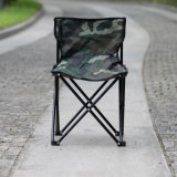 Premium Muebles de Exterior silla plegable Camping mesa de picnic Set portátil de 4+1 jardín al aire libre juego de comedor