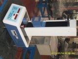 Spring Testing Machine TLS-S200II