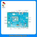 8inch 인조 인간 Uart LCM, 1024*6000, USB 의 SD 카드, RJ45