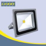 150W LEDの洪水ライトLEDフラッドランプの屋外ライト