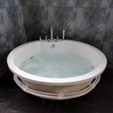 ホテルのRoudの経済的な浴室の熱い浴槽(602B)