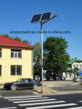 9m 130W Solar-LED Straßenlaternemit Ce&RoHS&FCC