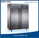 商業直立した冷却装置およびフリーザー