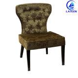 良質の椅子の家具を食事する最もよい価格の中国の工場