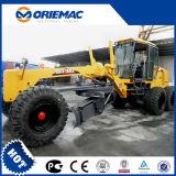 판매를 위한 100HP Oriemac 모터 그레이더 Gr100