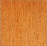 建築材料の陶磁器の床タイルの無作法な艶をかけられた反スリップのタイル
