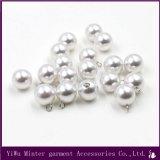 Одежда аксессуары Pearl кнопки для шитья кофта / детской одежды