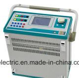 Prix de gros Hzjb-1 Micro-ordinateur testeur de relais de protection