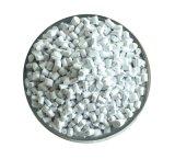 Le dioxyde de titane de couleur blanche masterbatch