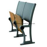 Xc-120에 의하여 붙어 있는 알루미늄 합판 학교 책상 및 의자
